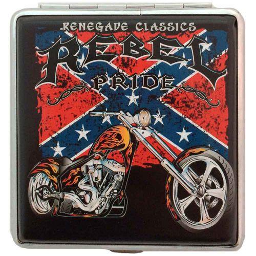 Cigarrete-Renegade-Classics-I