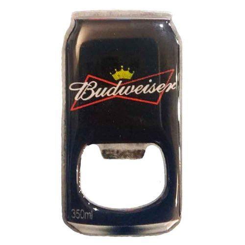 Abridor-De-Garrafa-Com-Ima-Budweiser