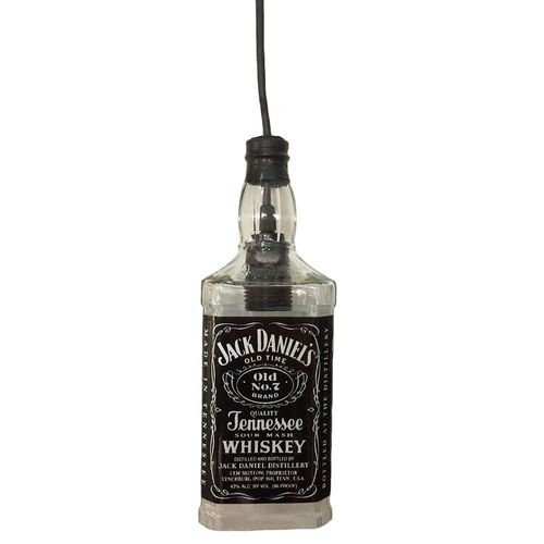 Lustre-1-Garrafa-Jack-Daniels