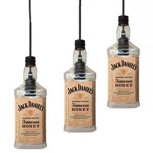 Lustre-3-Garrafas-Jack-Daniels-Honey