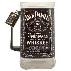 Caneca-De-Vidro-Jack-Daniels