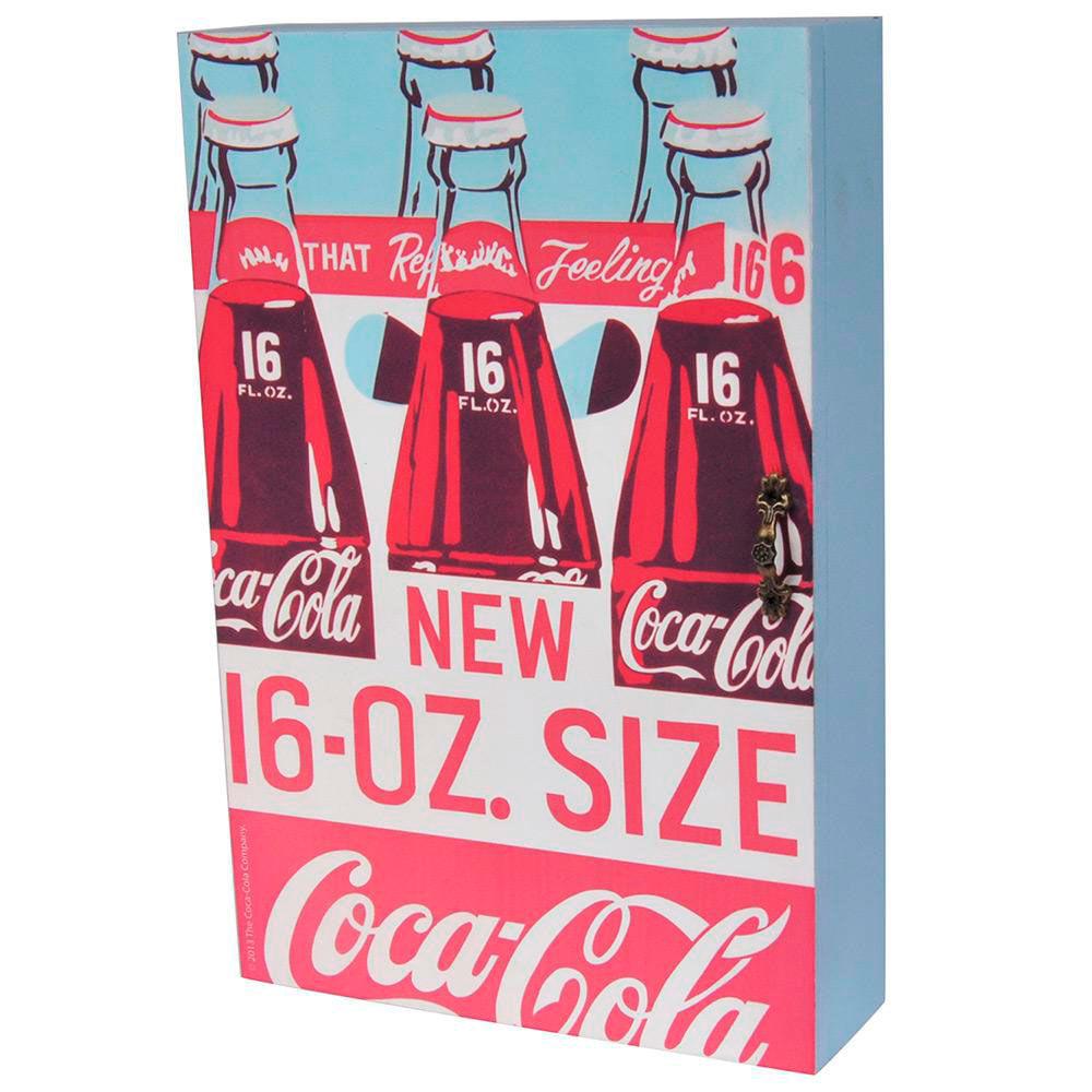 porta-chaves-coca-cola-cod-54801
