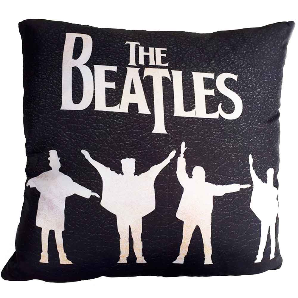 Almofada-Com-Enchimento-The-Beatles