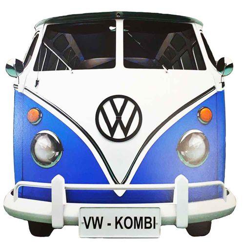 Placa-Decorativa-Mdf-Kombi-Azul