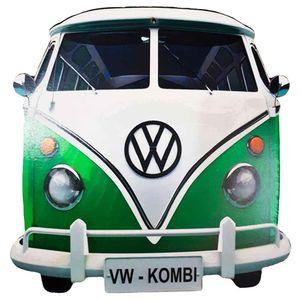 Placa-Decorativa-Mdf-Kombi-Verde