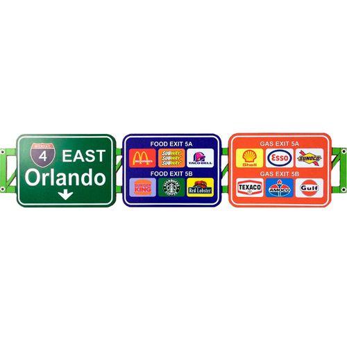 Placa-Decorativa-Gigante-Mdf-East-Orlando