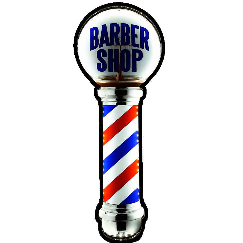 Placa-Decorativa-Mdf-Com-Led-Barber-Pole