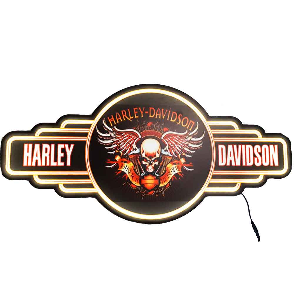 Placa-Decorativa-Mdf-Com-Led-Harley-Davidson