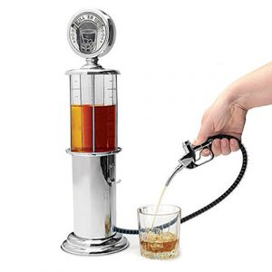 dispenser-para-bebidas-bomba-de-combustivel-cod-264