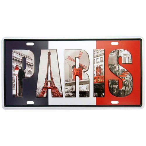 Placa-De-Metal-Decorativa-Paris