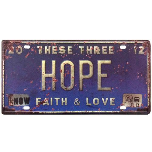 Placa-De-Metal-Decorativa-Hope