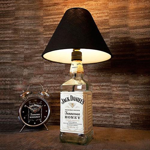 Imagem Jack Daniels Decor