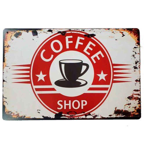 Placa-Decorativa-Mdf-Coffee-Shop