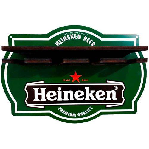 Prateleira-Porta-Tacas-Mdf-Medio-Heineken