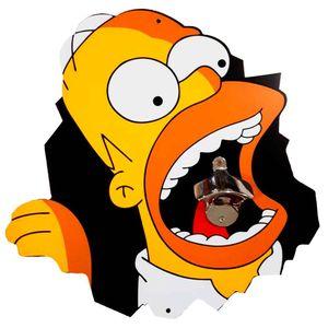 Abridor-De-Garrafa-De-Parede-Homer-Simpson