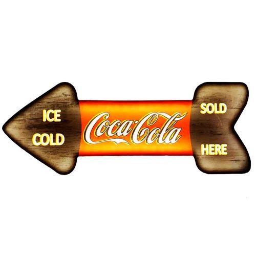 Placa-Decorativa-Mdf-Com-Led-Seta-Coca-Cola
