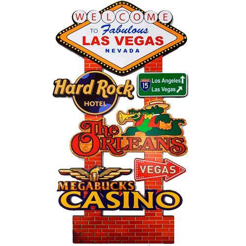 Placa-Decorativa-Pequena-Mdf-Midpoint-Las-Vegas-Recorte