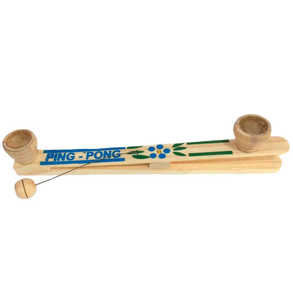 brinquedo-vintage-pin-pong-azul-cod-529201