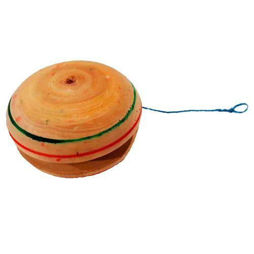 brinquedo-vintage-ioio-cod-529501