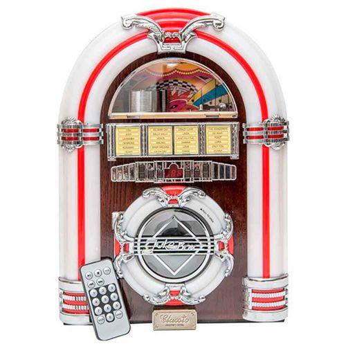juquebox-pequena-cod-537801