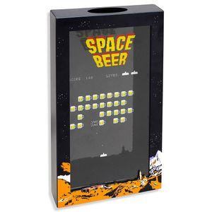 Quadro-Jogo-Porta-Tampinhas-Space-Beer