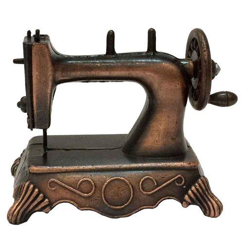 Apontador-Retro-Miniatura-Maquina-De-Costura-Envelhecido