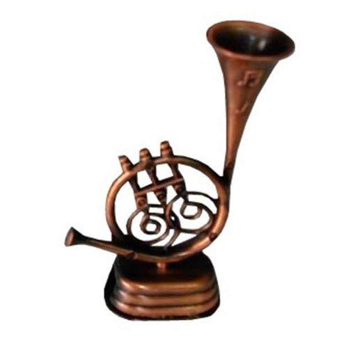 Apontador-Retro-Miniatura-Trompete-Envelhecido