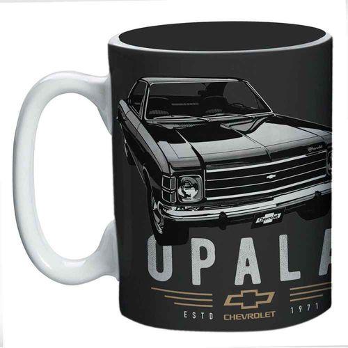 Caneca-De-Porcelana-Gm-Opala-1971-Preta-300ml