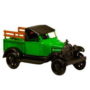 apontador-carro-antigo-cod-549001