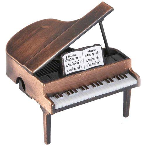 apontador-piano-cod-549501