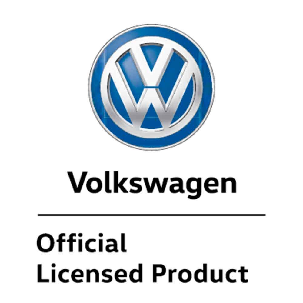 Imagem - Volkswagen Home Colection