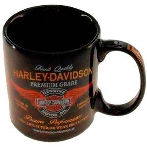 Caneca-Harley-Davison-Premium-Grade