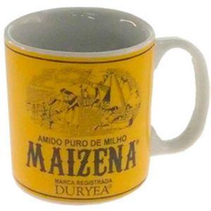 caneca-maizena-558501