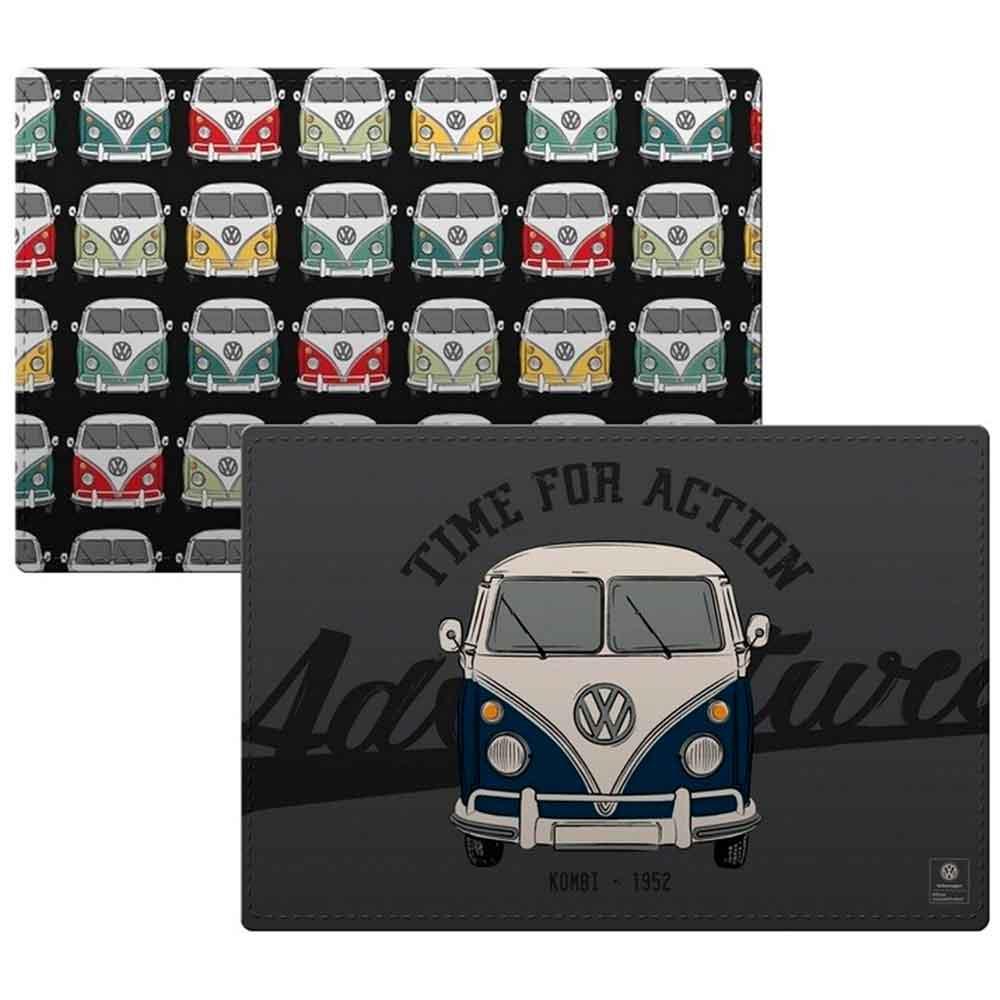 Jogo-Americano-Com-2-Pecas-Volkswagen-Kombi
