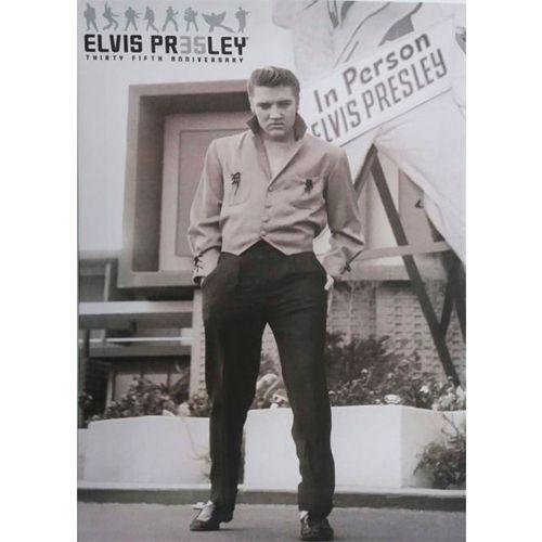Quadro-Tela-Elvis-Presley-I-Want-You-I-Need-You-I-Love-You