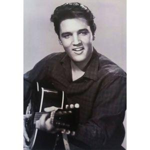 Quadro-Tela-Elvis-Presley-Love-Me-Tender