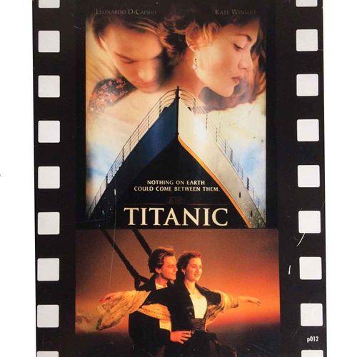 Placa-Mdf-Titanic