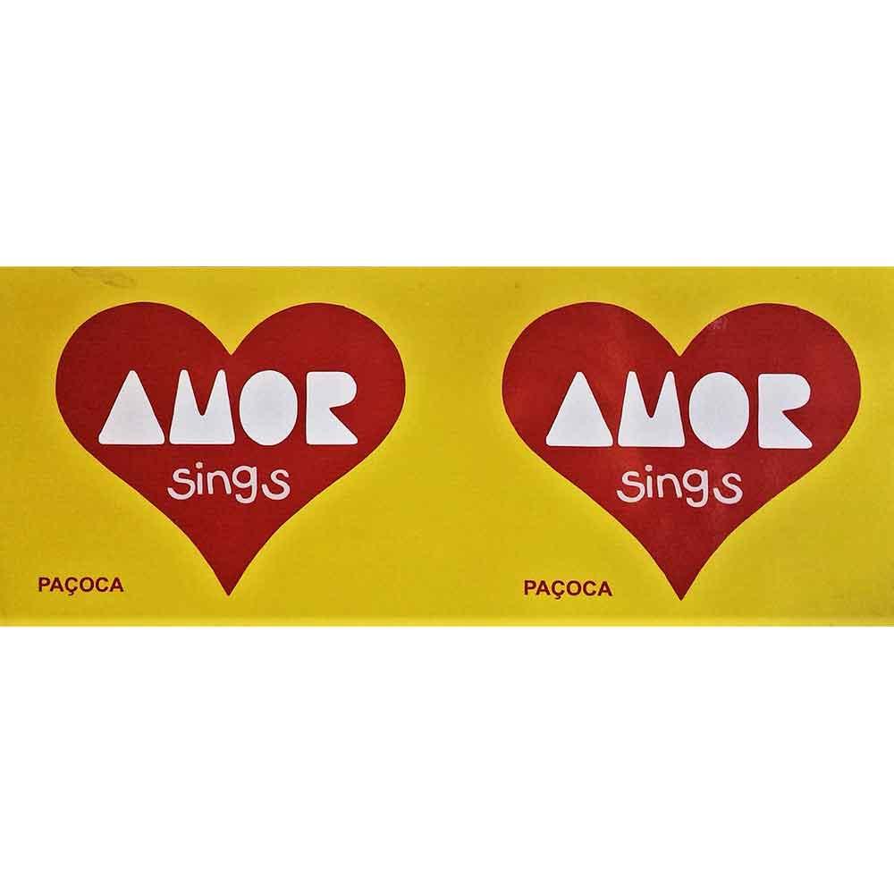 Placa-Mdf-Amor-Sings-Propaganda