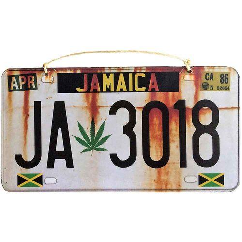 Placa-Mdf-Jamaica-3018