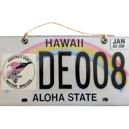 placa-mdf-hawaii-de008-cod-75701