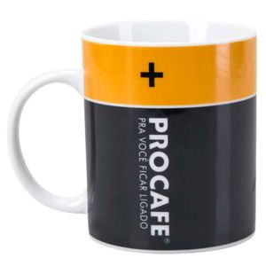 Caneca-Procafe-Recarregue-A-Pilha-330-Ml