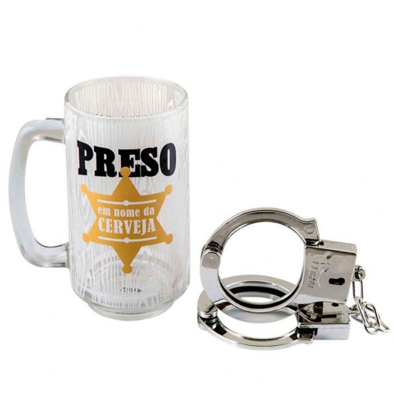 Caneco-De-Chopp-De-Vidro-Colonia-Com-Algema-Preso-Em-Nome-Da-Cerveja-375-Ml