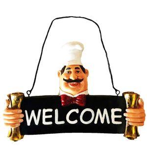 quadro-chefe-de-cozinha-welcome