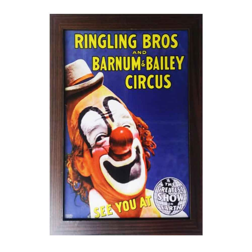 quadro-vidro-ringling-bros-and-barnum-e-bailey-circus
