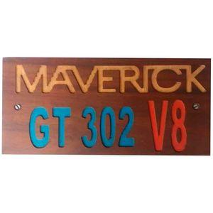 quadro-madeira-maverick-gt-302