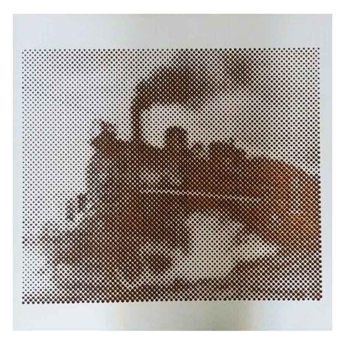 quadro-madeira-perfurado-locomotiva