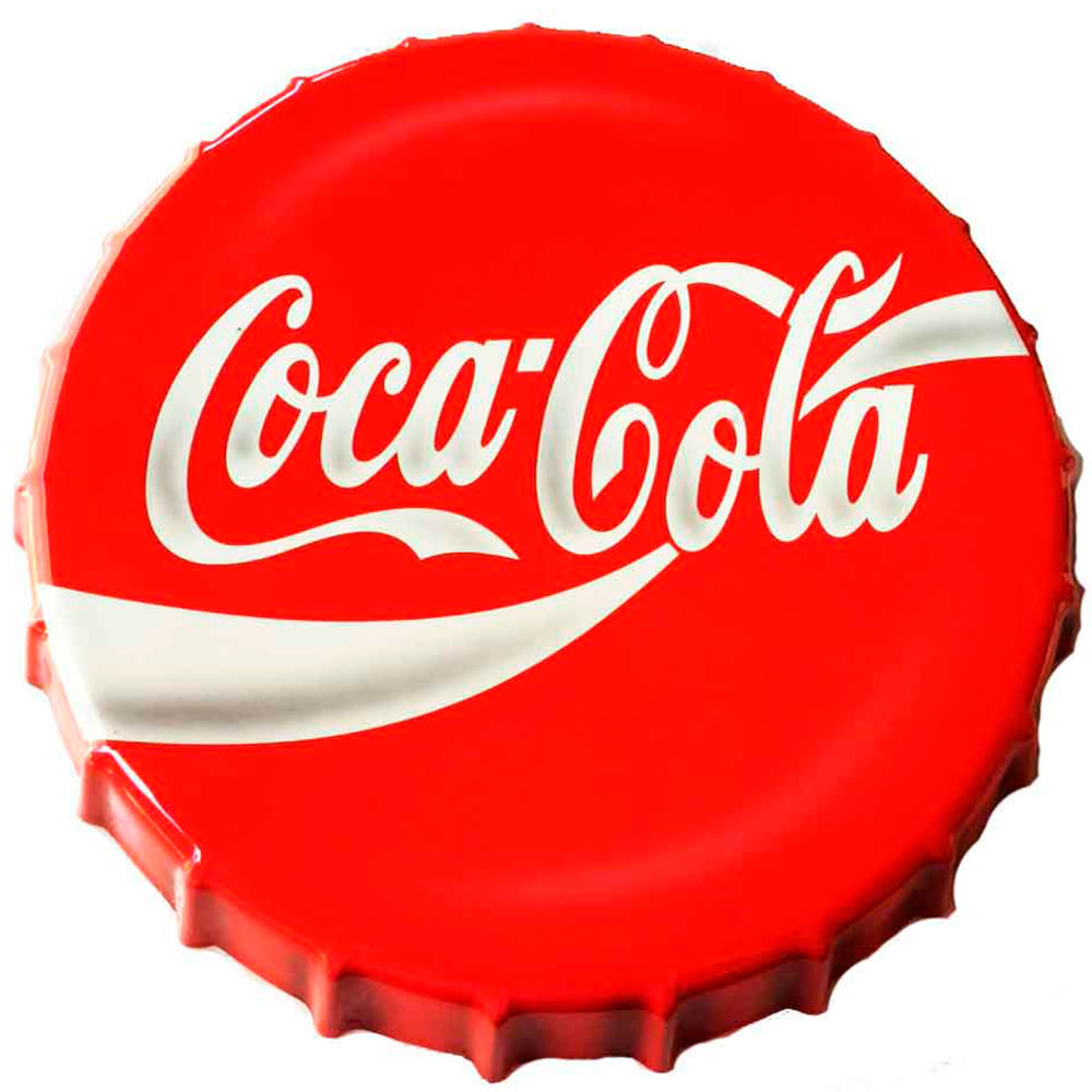 tampa-decorativa-coca-cola-tradicional-01