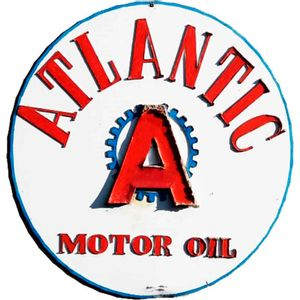 placa-de-ferro-atlantic-motor-oil-vintage-01