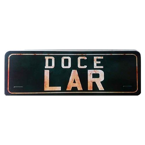 placa-decorativa-mdf-doce-lar