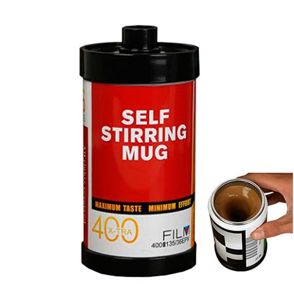 copo-mixer-rolo-de-filme-vintage-vermelho-245-ml-01